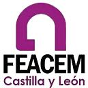 Feacem