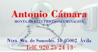 antonio_camara