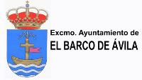 aytoBarco