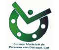 consejoMunicipal