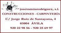 jose_tomas