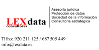 lexdata