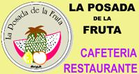 posada_de_la_fruta