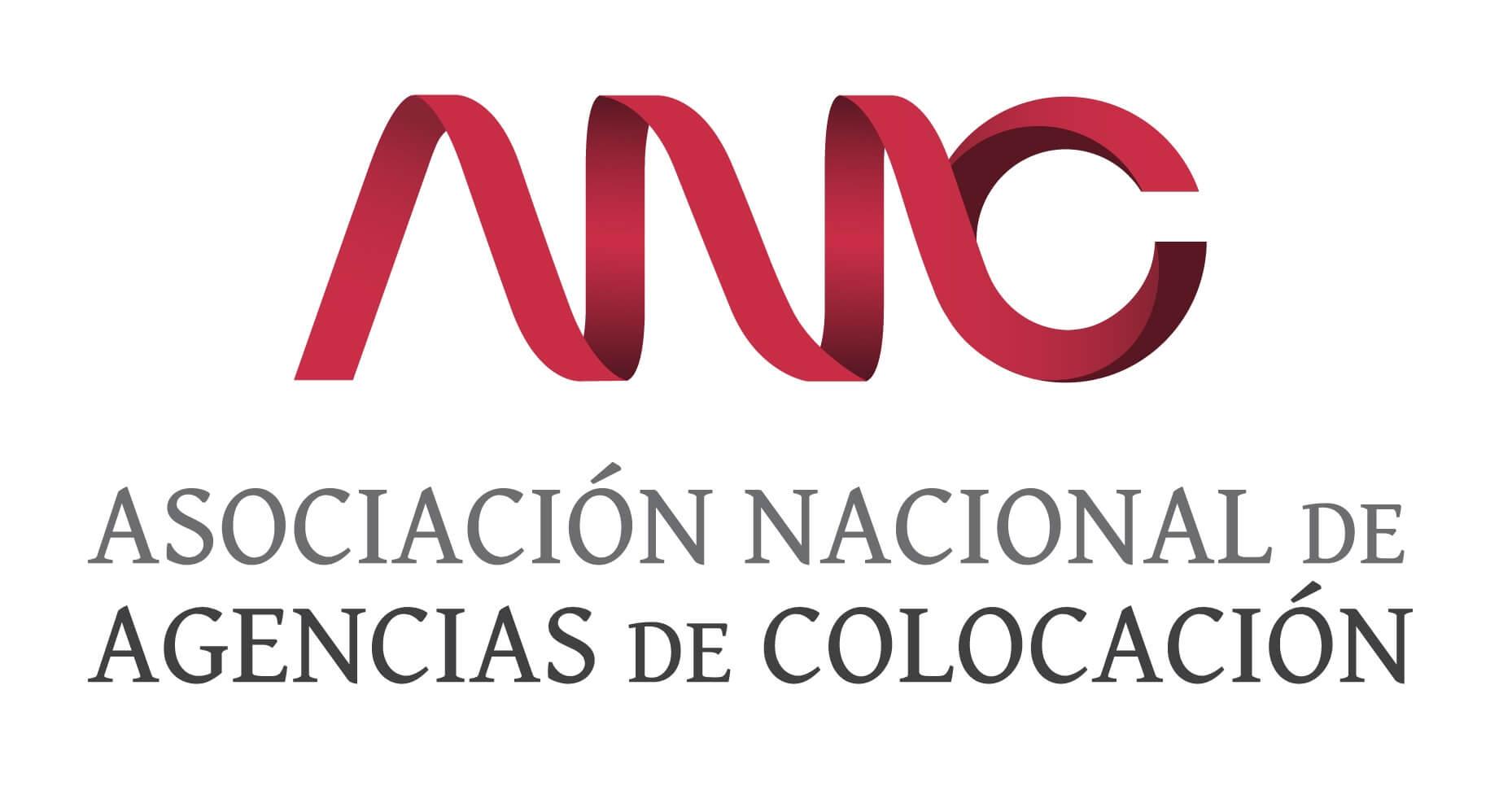 Asociación Nacional de Agencias de Colocación