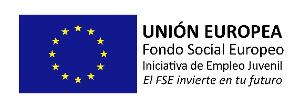 Fondo-social-europeo1