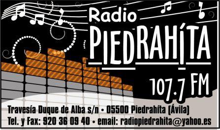 radio_piedrahita